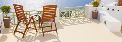 Jardinería, Materiales de construcción, electrodomésticos, bricolaje Menorca