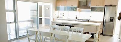 Hogar, Materiales de construcción, electrodomésticos, bricolaje Menorca