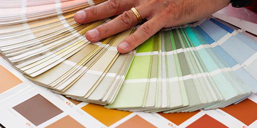 servicios_0005_pinturas-carta-colores_mg_0967