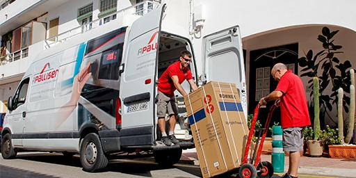 Servicios 0006 transportistas mg 1099 apalliser - Transportes menorca ...