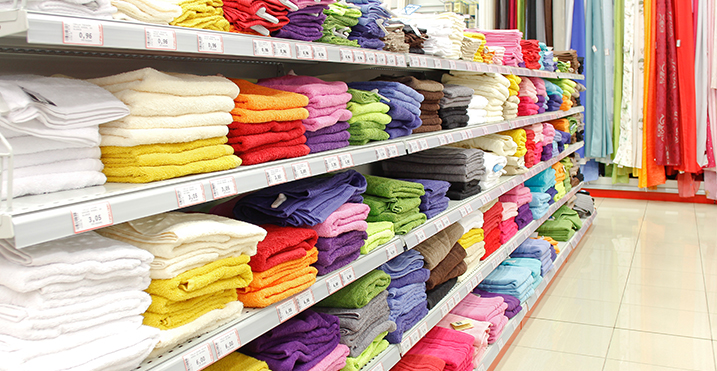 seccion-textil-mahon-toallas