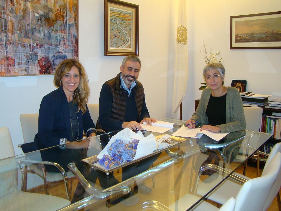 Comprometidos con Menorca