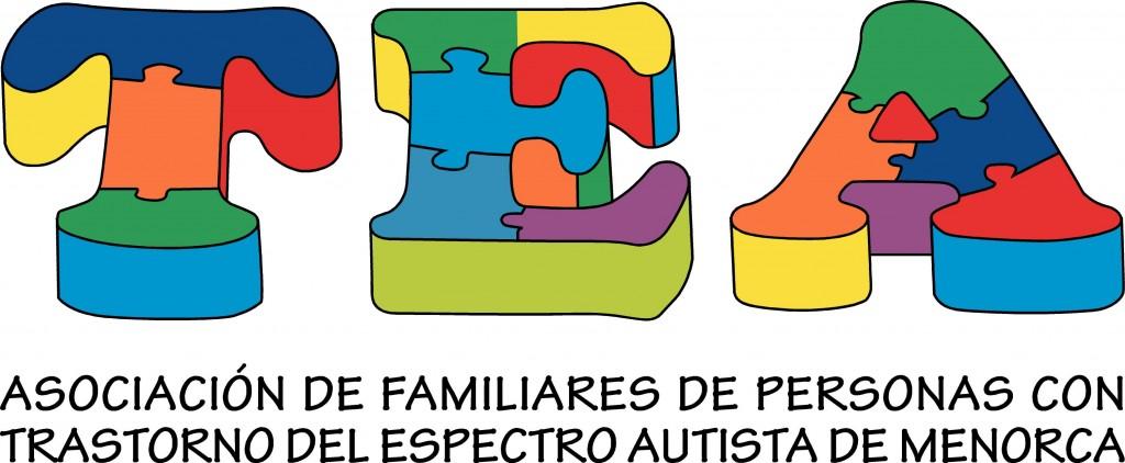 Beneficiario del certamen Camiseta Solidaria 2017.