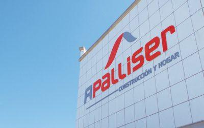 Próxima apertura de una tienda Apalliser en Sant Lluís.