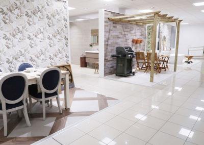 apalliser-showroom-ambientes
