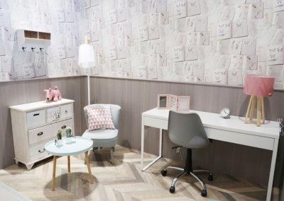 apalliser-showroom-dormitorio