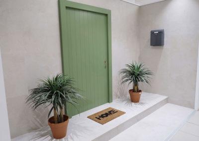 apalliser-showroom-entrada