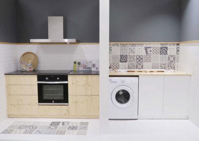 apalliser-showroom-lavadero