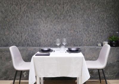 apalliser-showroom-restaurante