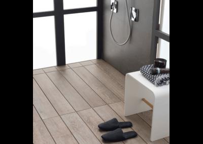 Porcelanosa-Shower-Deck-System-Butech-01
