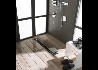 Porcelanosa-Shower-Deck-System-Butech-02