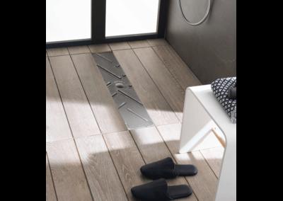 Porcelanosa-Shower-Deck-System-Butech-03