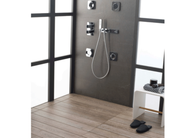 Porcelanosa-Shower-Deck-System-Butech-04