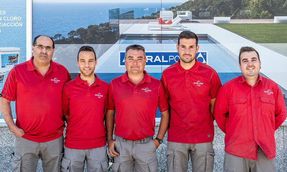 apalliser-alaior-equipo