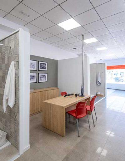 apalliser-ferreries-showroom