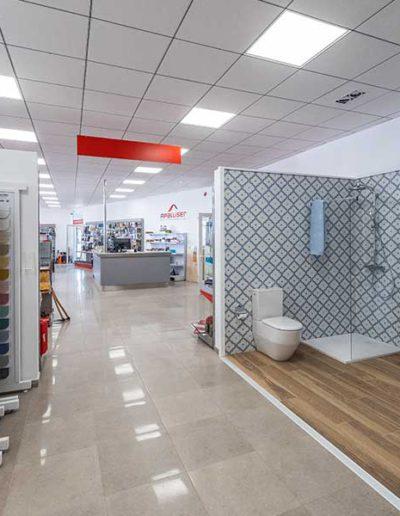 apalliser-ferreries-showroom-banos