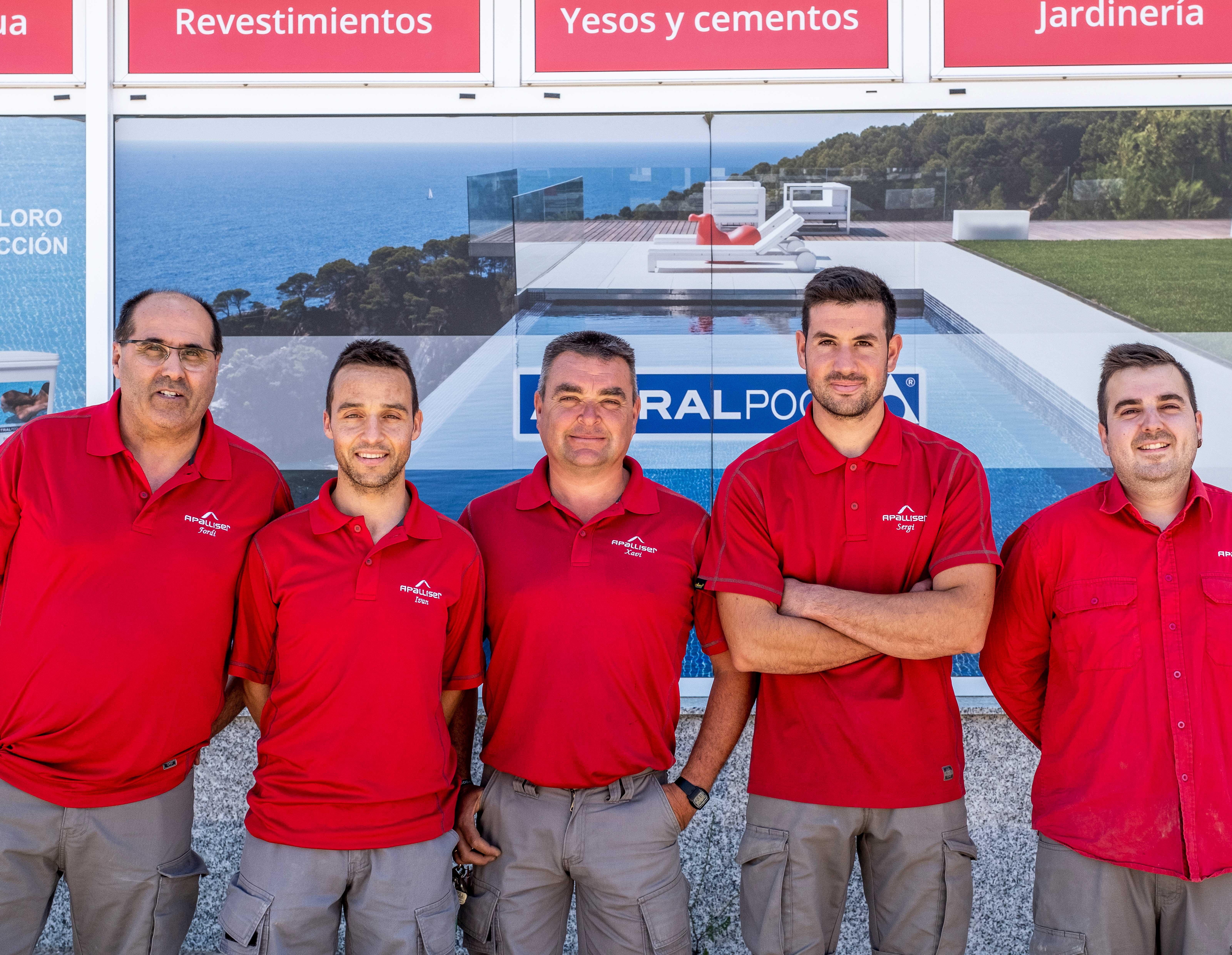 equipo-alaior