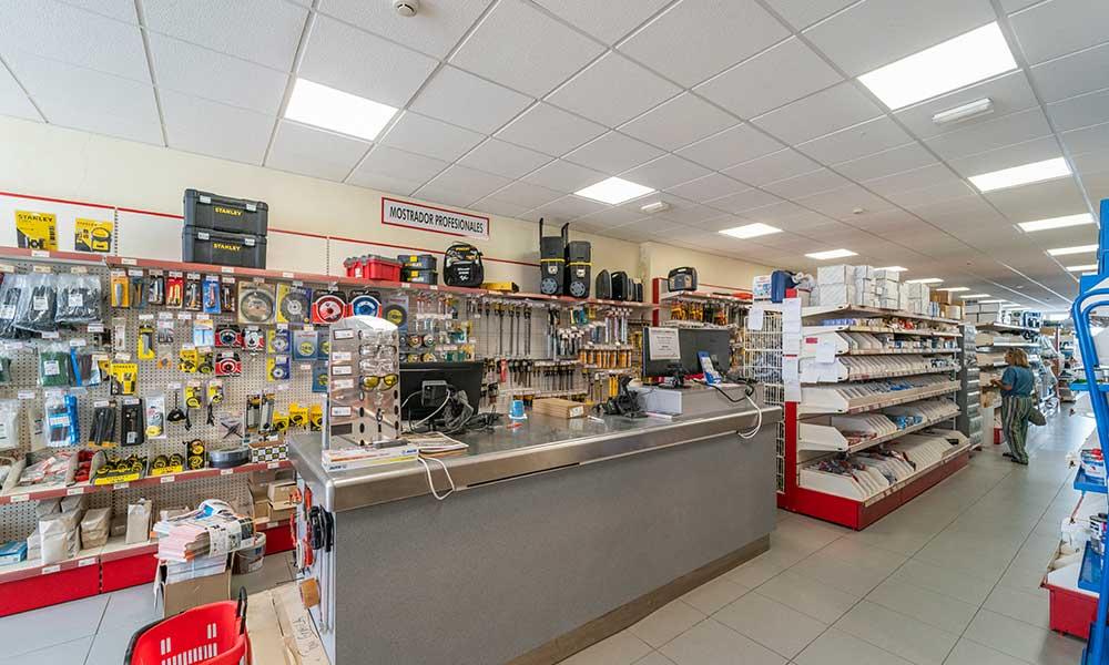 tienda-mercadal-bricolaje