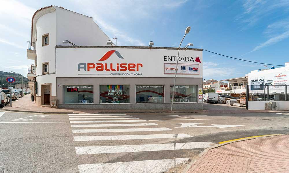 tienda-mercadal-fachada-2