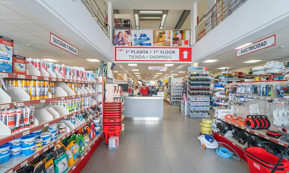 tienda-mercadal-ferreteria