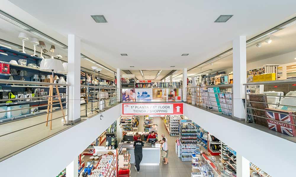tienda-mercadal-iluminacion