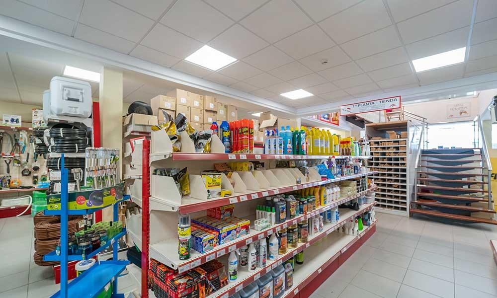 tienda-mercadal-quimicos