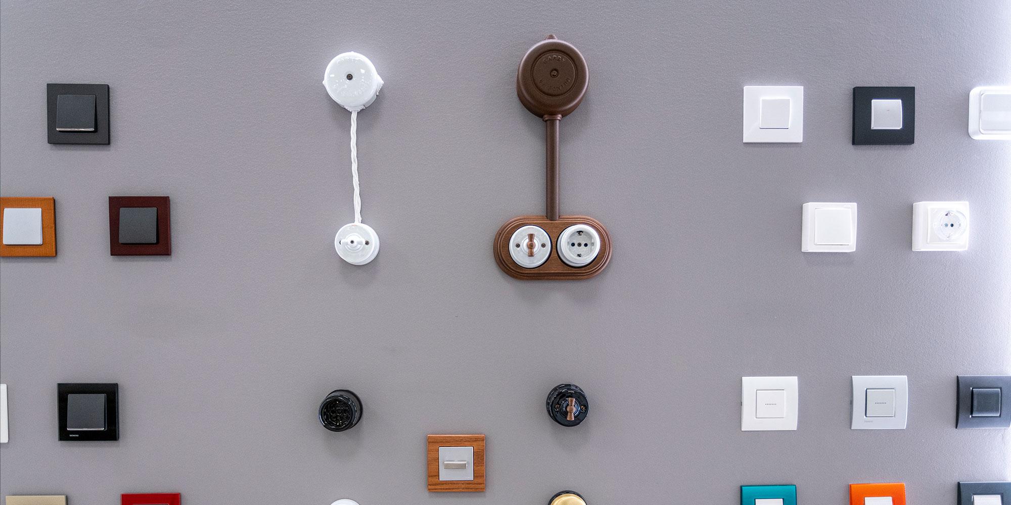 Electricidad-mecanismo-diseno-mahon-menorca