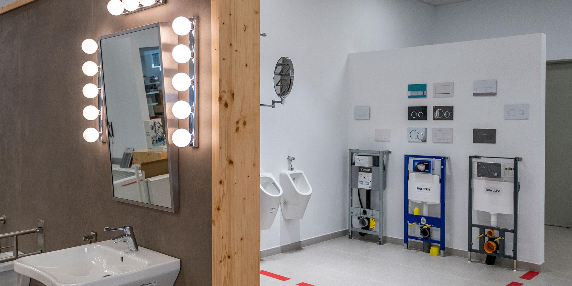 Showroom-bano-profesional-mahon-menorca
