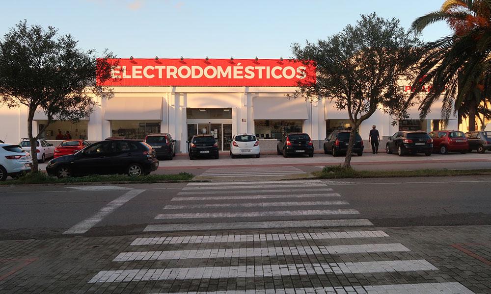 electrodomesticosa-apalliser-fachada-mahon-menorca