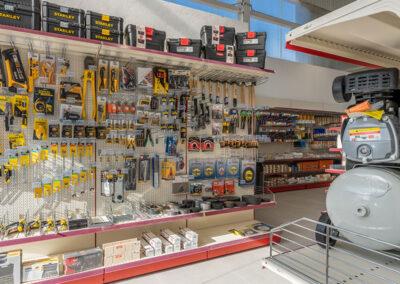 ferreteria-herramientas-manuales