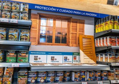 ferreteria-proteccion-madera