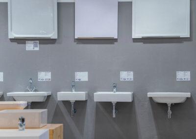 fontaneria-showroom-lavabo-bano