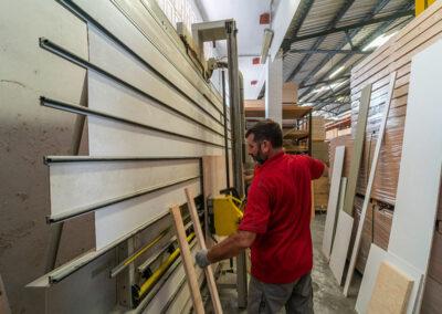 materiales-construccion-madera