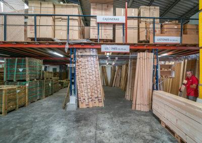 materiales-construccion-maderas