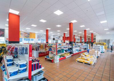 materiales-construccion-tienda