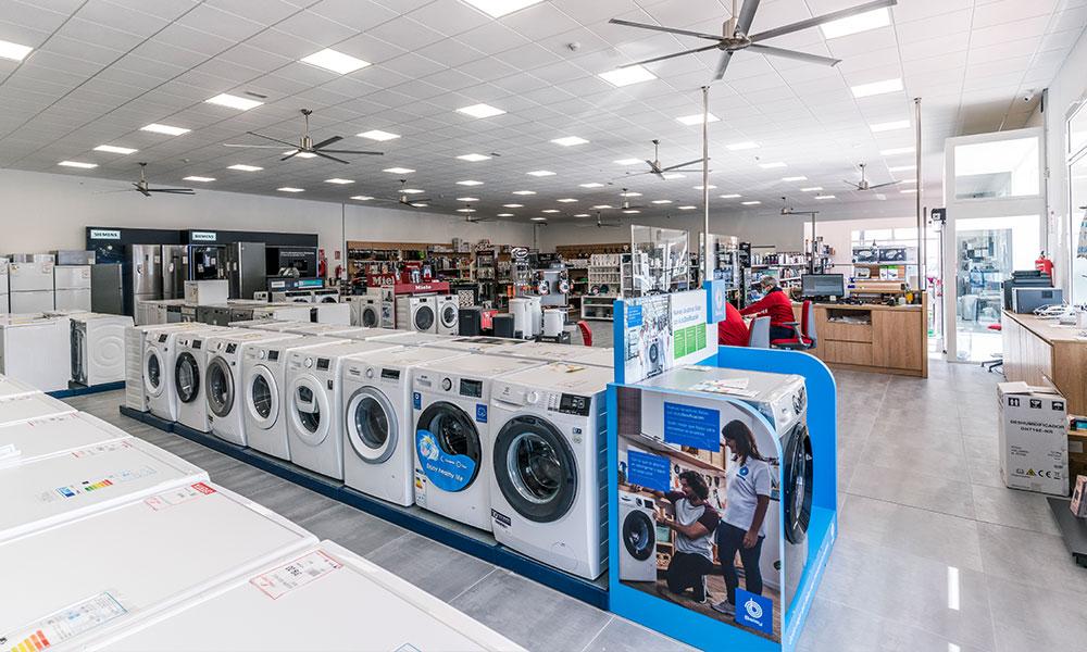 electrodomesticos-apalliser-lavadora