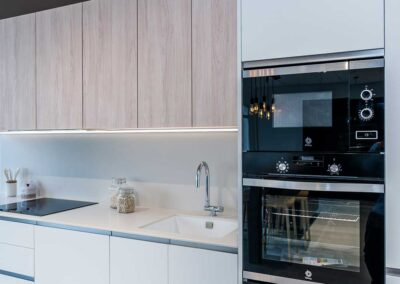 showroom-cocinas-blanco