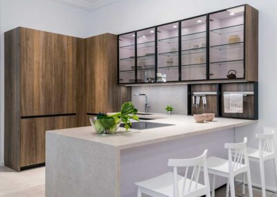 showroom-cocinas-madera