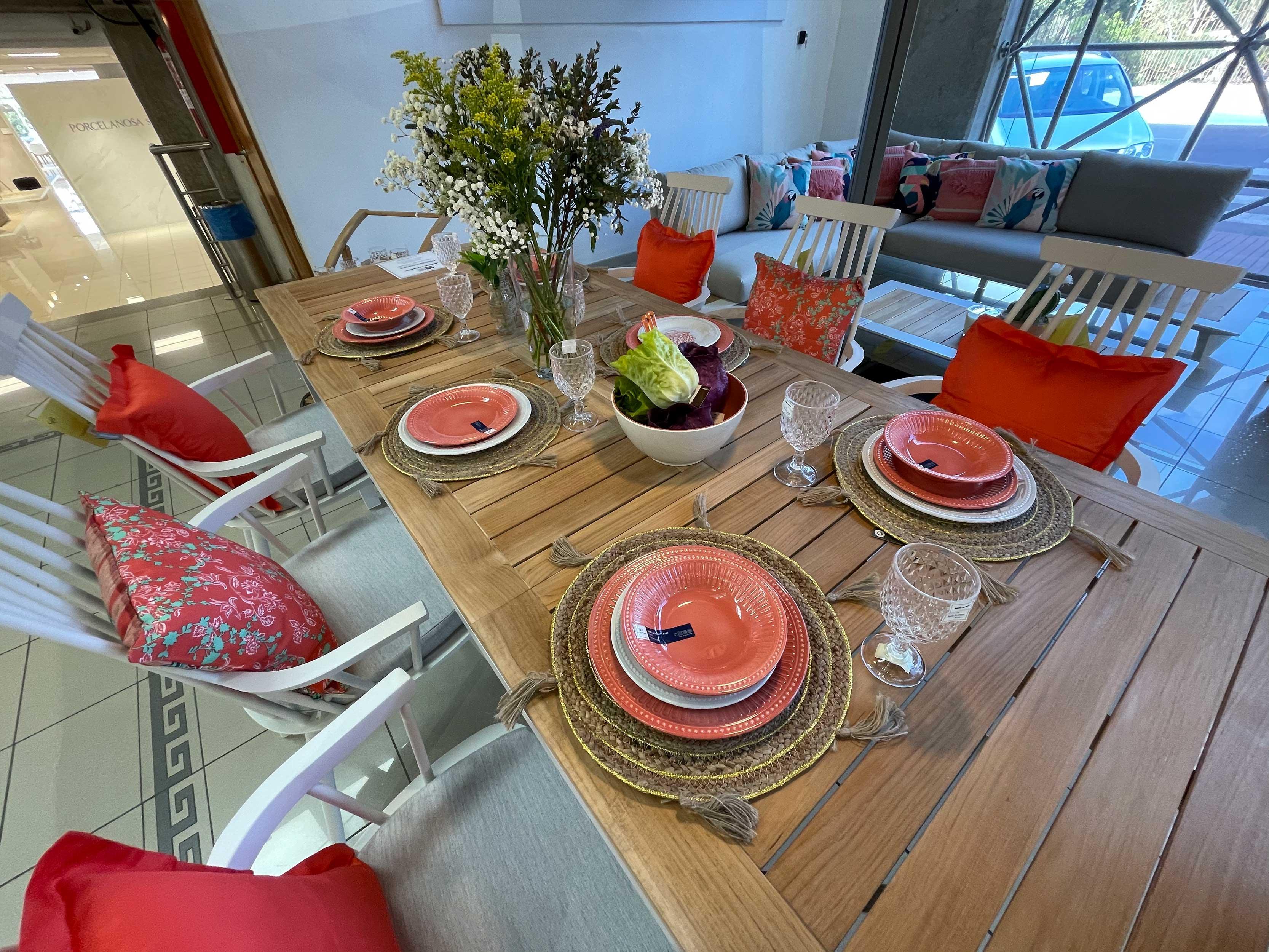mesa-madera-rectangular-exterior-menorca