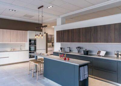 showroom-cocinas-apalliser