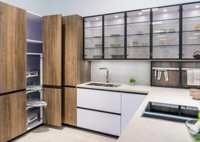 showroom-cocinas-armario