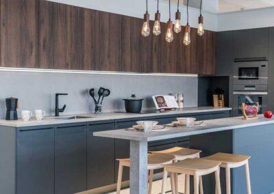 showroom-cocinas-azul