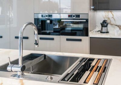showroom-cocinas-fregadero