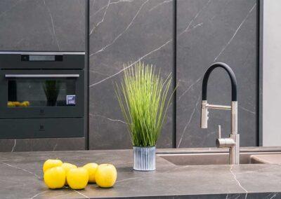 showroom-cocinas-grifo