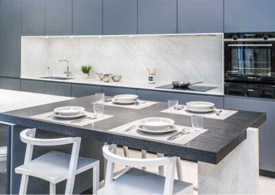 showroom-cocinas-marmol