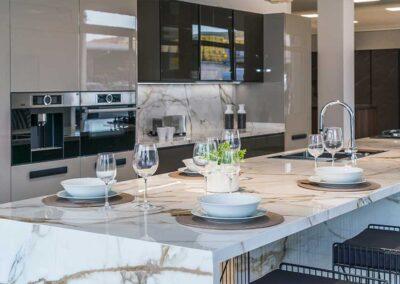 showroom-cocinas-menaje