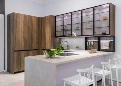 showroom-cocinas-menorca