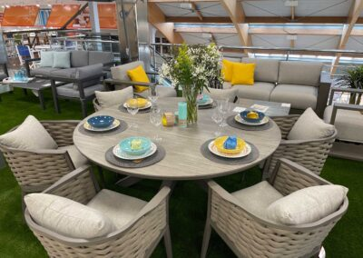 showroom-mobiliario-exterior-sillas